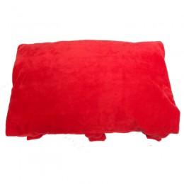 Gối Màu Đỏ